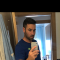 Juan, 32, Alicante, Spain