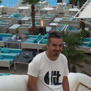 selam, 35, Bursa, Turkey