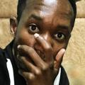 Mwinyi, 28, Arusha, Tanzania