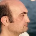 Derinlik, 44, Izmir, Turkey