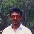 "Munna$""@, 21, Hyderabad, India"