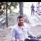 Ferhat, 24, Mersin, Turkey