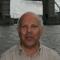 Nabil Adly Awd Mina, 63, Cairo, Egypt