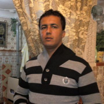 mokhtarovic290, 36, Mascara, Algeria