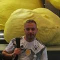 Hichem, 34, Doha, Qatar