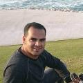 Hichem, 33, Doha, Qatar