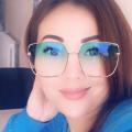Aigerim, 28, Astana, Kazakhstan