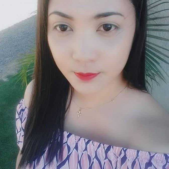 Karen, 31, Bangkok, Thailand