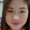 Lovely, 28, Tacloban City, Philippines