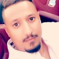 ahmed qassim, 31, Jeddah, Saudi Arabia