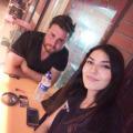 Asım, 23, Antalya, Turkey