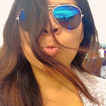 Hitzuri Monica Romo, 27, Mexico, Mexico