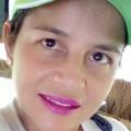 Rudy Munera, 39, Medellin, Colombia