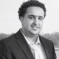 Ayad, 28, Sana'a, Yemen