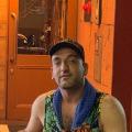 JMY No LiMiT, 36,