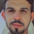 Mjeed Alsadi, 28, Dubai, United Arab Emirates