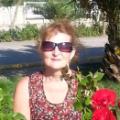Nadezhda, 62, Glazov, Russian Federation