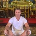 Stefan Mcdad, 52, Dubai, United Arab Emirates