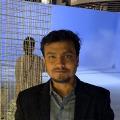 kamal, 34, Dubai, United Arab Emirates
