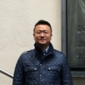 이건재, 41, Daejeon, South Korea