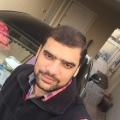 imran ch, 35, Lahore Cantonment, Pakistan