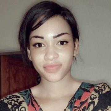 Tamara, 32, Kolda, Senegal