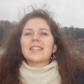 Natalka, 28, Minsk, Belarus