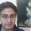 Aminofory, 39, Cairo, Egypt