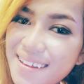 Chan Sopheap, 29, Bangkok, Thailand