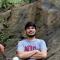 Ishu, 27, Hyderabad, India