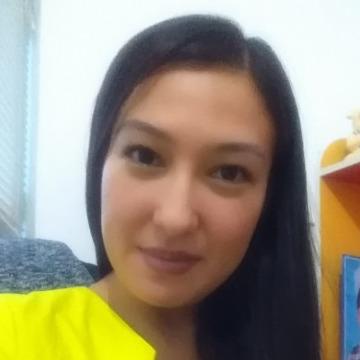 Мадина, 30, Atyrau, Kazakhstan