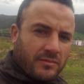 Sofiski, 37, Algiers, Algeria