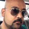aous azeez, 36, Baghdad, Iraq