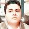 Nabil al khlani, 34, Sana'a, Yemen