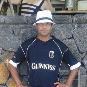 saryanandsing mungroo, 41, Vacoas, Mauritius