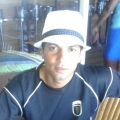 saryanandsing mungroo, 39, Vacoas, Mauritius