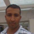 Samuel soto vazquez, 37, Tuxtla Gutierrez, Mexico