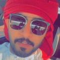 BiN_Ali, 29, Muscat, Oman
