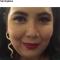 Ana Navejas, 29, Tijuana, Mexico
