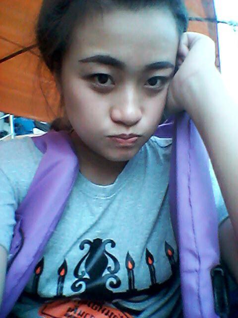 yui, 29, Bangkok, Thailand