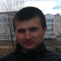 Андрей, 38, Donetsk, Ukraine