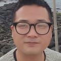 김병극, 47, Seoul, South Korea