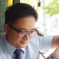 김병극, 48, Seoul, South Korea