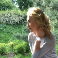 Rosaly, 32, Kiev, Ukraine