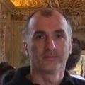 Kakha Abzhandadze, 39, Tbilisi, Georgia