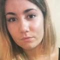 Марина, 28, Kiev, Ukraine