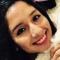 Yajaira Mendoza, 21, Lambayeque, Peru