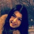 katrina, 28, Sumy, Ukraine