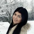 katrina, 27, Sumy, Ukraine