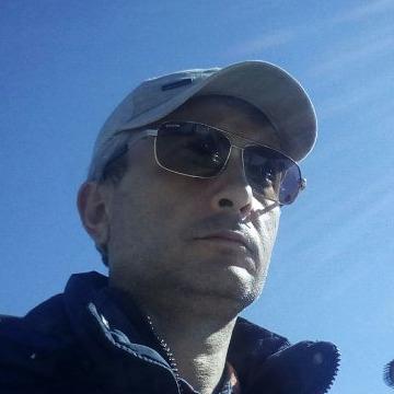 Oleg, 48, Kaliningrad, Russian Federation